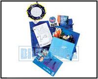 Advanced DVD kit
