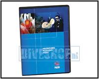 Adventures DVD