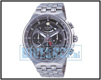 Promaster AV0020-55H