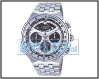 Promaster AV0030-60A