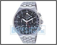 Promaster AV0030-60E