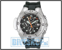 Aqualand Eco-Drive Black BJ2040-04E