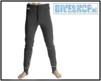 Artic Legging Man