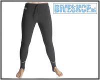 Artic Legging Vrouw