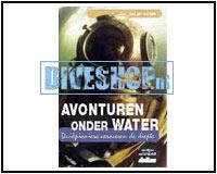 Avonturen Onderwater