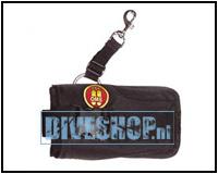 Loodpockets BCA 270