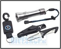 Accessoire kit