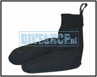 CT200 Boot liner