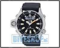 Classic Aqualand JP2000-08E