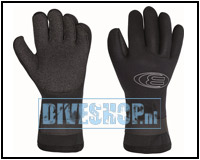 5mm Coldwater Glove K-Palm