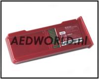 Rechargable trainer batterypack