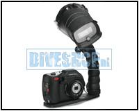 DC1400HD Pro set