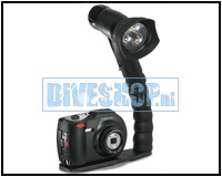 DC1400HD Pro Light set