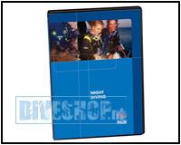 Nachtduik DVD