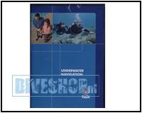 Navigatie DVD