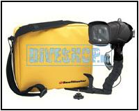 Digital Pro flitser