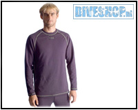 Drybase Man Top
