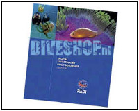 Digital Underwater Photography Manual