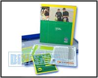 Nitrox DVD student Kit