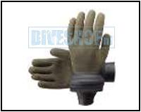 Dry Glove Easydon