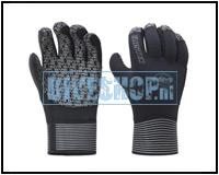5mm Elastek Glove