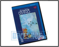 Encyclopedia CD-Rom