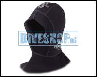 Everflex Cap