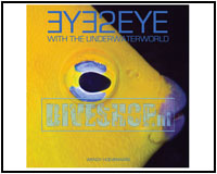 Eye2eye with the underwaterworld