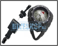 FS2 Kompas met Retractor