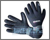 Flexa Fit dive glove 5mm