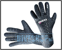Flexa Touch dive glove 2mm