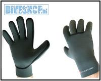 G1 Dry Glove liner