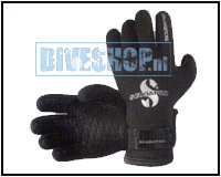 Hyperflex dive glove