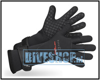 Thermocline 5mm gants