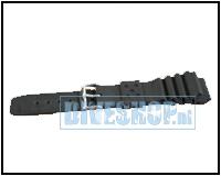 Wrist strap Impact