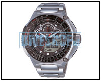 Promaster JW0071-58E
