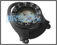 Kompas Bussola