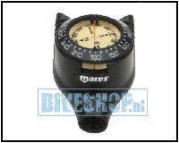 Compas Module