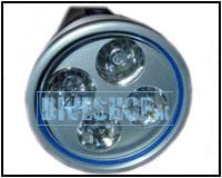 LED module Mini en Maxi Compact