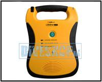 Life Line AUTO AED