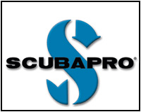 Scubapro watches