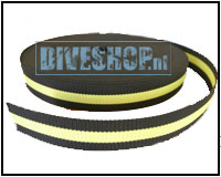 Weight-Belt