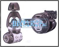 MK11 R295