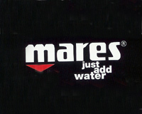 Mares watches