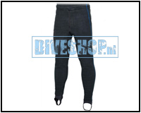 System Mid Layer Broek