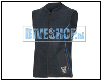 System Mid Layer Vest