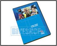 Open Water DVD
