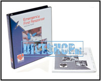 EFR Instructor Kit