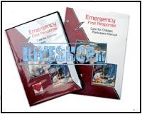 EFR Care for Children Pack
