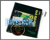 Gas Blender Instructor Guide